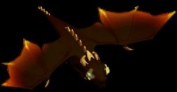 File:Dragon6.png