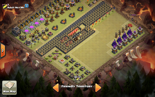 File:FWA TH 9 Clan Wars Easy 3 Stars Layout 2.png