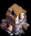 Clock Tower1