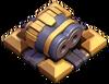 Double Cannon9