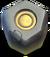Rune des Golds