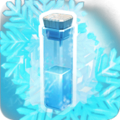 اسپل فیریز Freeze Spell