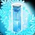 Freeze Spell info