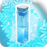 Freeze Spell info