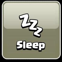 File:Icon Sleep.png