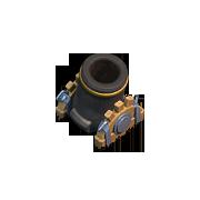 Arquivo:Mortar2.png