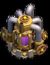 Elixir Collector10