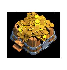 File:Gold Storage2.png