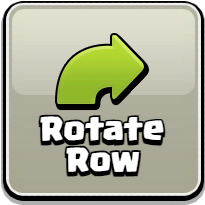 File:Icon RotateRow.png