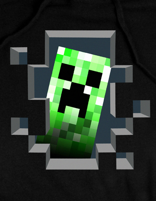 Image jin14530 33 minecraft creeper inside hoodie b 2g clash jin14530 33 minecraft creeper inside hoodie b 2g voltagebd Image collections
