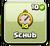 1d Schub