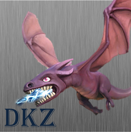 File:DKz.png