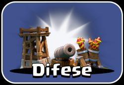 DifeseBB