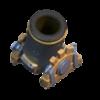 Minenwerfer 2