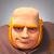 Profilbild Riese