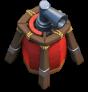 Air-blaster-1