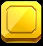 GoldB