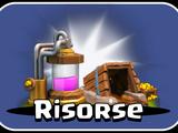 Edifici di Risorse/Base del costruttore