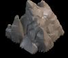 Sharp-stone-5