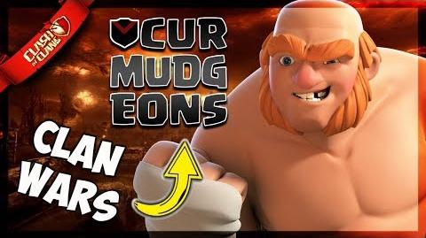🅲🅻🅰🆂🅷 🅾🅵 🅲🅻🅰🅽🆂 Town Hall 10 Attacks for 3 Stars CURMUDGEONS vs Rogue Elite (No dip)