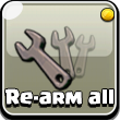 File:Icon ReArmAll.png