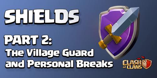 Sneak Peek Shields2