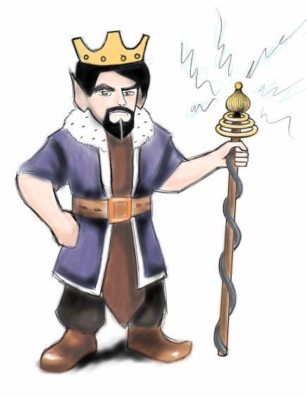 Wizardprince2