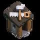 Builder Hut