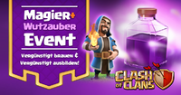 MagierWutEvent