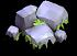 Stone2 B