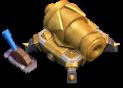 Cannon-10