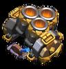 Minenwerfer 12 W