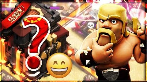 ⚔ WHY DID IT DEFEND? ◾ TH10 Base Building Analysis ◾ 7 DEFENSES AND NEVER TRIPLED ◾ Clash of Clans ⚔