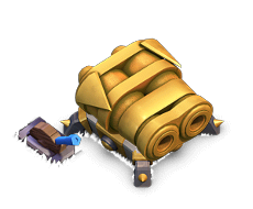 File:Cannon10G.png