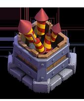 Firecrackers7