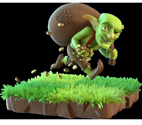 File:Goblin info.png