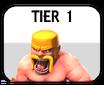 Troop-T1