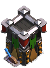 File:Archer Tower13.png