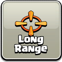 File:Icon LongRange.png