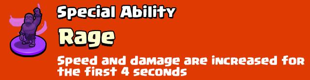 Abilityv3