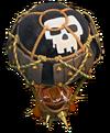 Balão7