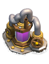 File:Elixir Collector8.png