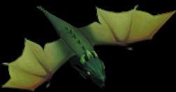 dragon clash of clans wiki fandom powered by wikia
