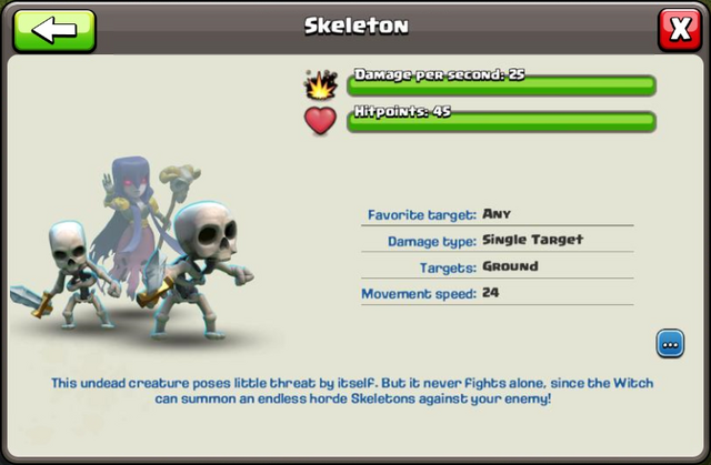 File:Gallery Skeleton1.png