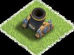 Mortier niv3