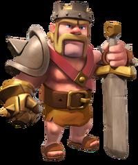 Hero-BK