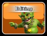 MPB-Editing