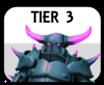 Troop-T3