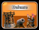 MPB-Defense