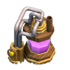 File:Elixir Collector3.png